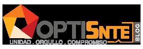 Observatorio Público de Transparencia e Información (OPTISNTE)