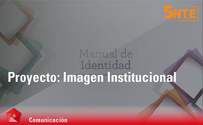 Imagen Institucional